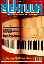 Elektor 06/1989 (NL)