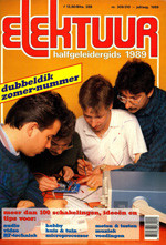 Elektor 07-08/1989 (NL)