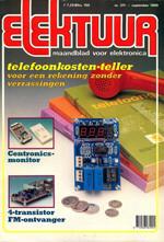 Elektor 09/1989 (NL)