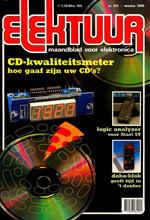 Elektor 10/1989 (NL)