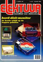 Elektor 12/1989 (NL)