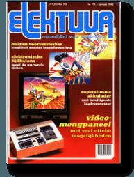 Tijdschrift 1/1990