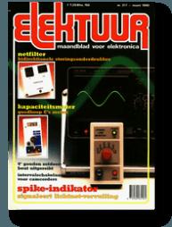 Tijdschrift 3/1990
