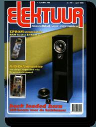Tijdschrift 4/1990
