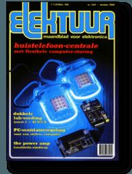 Tijdschrift 10/1990
