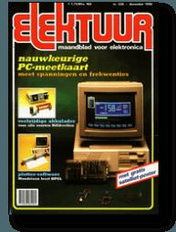 Tijdschrift 12/1990