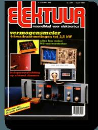 Tijdschrift 3/1991