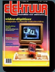Tijdschrift 5/1991