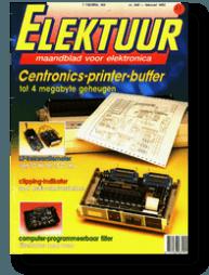 Tijdschrift 2/1992