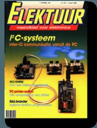 Tijdschrift 3/1992