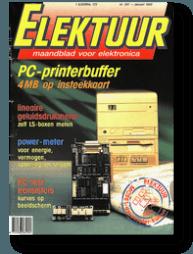 Tijdschrift 1/1993