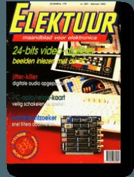 Tijdschrift 2/1993