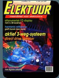 Tijdschrift 6/1993