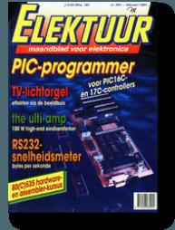 Tijdschrift 2/1994