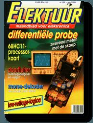 Tijdschrift 4/1994