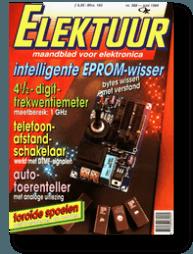 Tijdschrift 6/1994