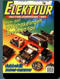 Tijdschrift 7/1994