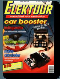 Tijdschrift 9/1994
