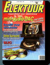 Tijdschrift 12/1994