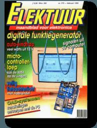 Tijdschrift 2/1995
