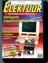 Tijdschrift 3/1995