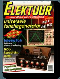 Tijdschrift 5/1995