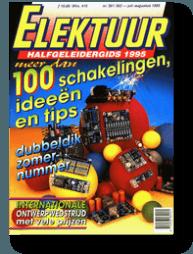 Tijdschrift 7/1995
