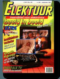 Tijdschrift 9/1995