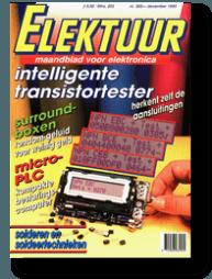 Tijdschrift 12/1995