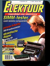 Tijdschrift 2/1996