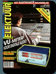 Tijdschrift 4/1996