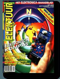 Tijdschrift 9/1996