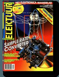 Tijdschrift 10/1996
