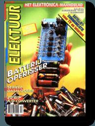 Tijdschrift 12/1996