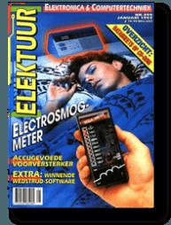 Tijdschrift 1/1997