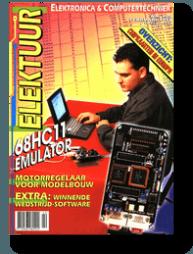 Tijdschrift 2/1997