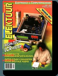 Tijdschrift 4/1997