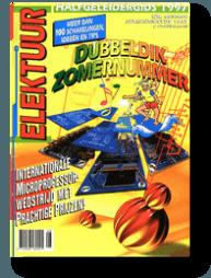 Tijdschrift 7/1997