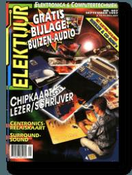 Tijdschrift 9/1997