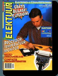 Tijdschrift 10/1997