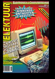Tijdschrift 1/1998