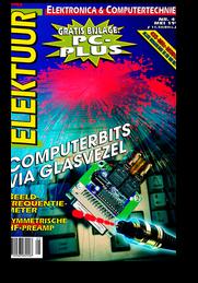 Tijdschrift 5/1998