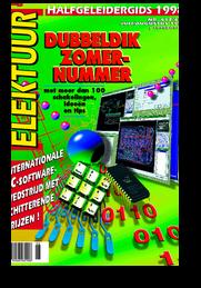 Tijdschrift 7/1998