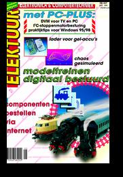 Tijdschrift 5/1999