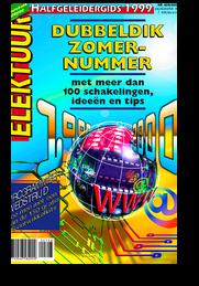 Tijdschrift 7/1999