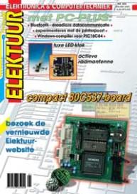 Tijdschrift 1/2000
