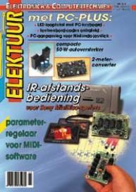 Tijdschrift 2/2000