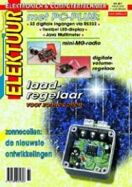 Tijdschrift 3/2000