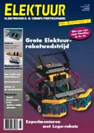 Tijdschrift 4/2000