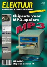Tijdschrift 5/2000